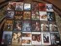 Leonardo dicaprio,20 dvd,originale,subtitrate,colectie,rarit