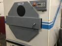 Uscator industrial Stahl T 125 - 45 kg - GAZ -