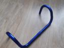 Ghidon aluminiu cursiera albastru