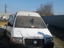 Dezmembrez Fiat scudo 2005