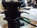 Pompa de frana pentru Citroen