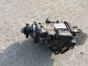 Pompa injectie cod 006 Ford Focus 1 1.8 TDDI