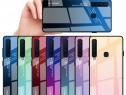 Huse Degrade Samsung Galaxy A9 2018