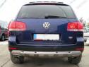 Pachet off road VW Touareg 2006 2007 2008 2009 2010 v2