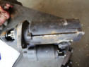 Electromotor New Holland 15133050