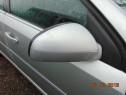 Oglinda Opel Vectra c Facelift 2005-2008 oglinzi electrice