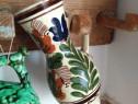 Canceu ceramic de Turda