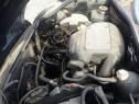 Motor Renault Kangoo 1.9d