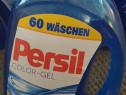 Detergent Profesional Persil Lichid 4,380 Litri Din Germania