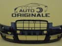 Bara fata Audi A6 C6 An 2004-2008