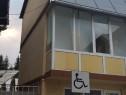 Inchiriez spatiu comercial ultracentral in Campina,P+E,40 mp