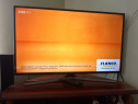 Samsung Smart Tv,diagonala 101cm