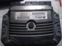 Reparare / clonare calculatoare motor pentru Renault / Dacia