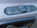 Macara Geam VW Crafter 2006-2013 macarale geamuri electrice