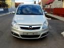 Opel zafira 1.9 CDTI 7 locuri an 2007