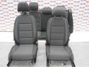 Interior textil VW Golf 6 Hatchback model 2011