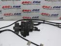 Pompa inalta presiune Fiat Ducato 2.3 JTD Euro 5 0445010320