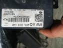 3AA919041 modul star-stop vw passat B7 1.6 tdi 77kw CAY 2012