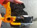 81320-A6010 broasca dreapta fata hyundai i30 1.4 G4FA