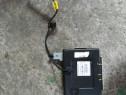 GDE 95400-a6011 BCM hyundai i30 1.4 G4FA 2012-2017