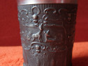 Vintage cup -WMF Original Creation Zinn 92%-cadou inedit