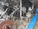 Motor opel astra g zafira y20 dth 2.0 diesel