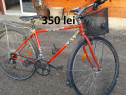 Biciclete trotinete
