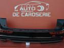 Bara spate Audi Q5 S-line An 2008-2016