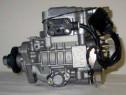 Pompa injectie BMW 0460406994 13512244966
