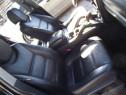 Scaune Porsche Cayenne 2003-2010 scaune piele electrice banc
