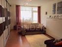 Apartament 2 camere, 92 mp, zona Oncos, Buna Ziua