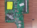 Placa de baza power book G4A1106