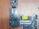 Placa de baza sony vpccw21fy pcg-614112