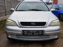 Opel astra 1,6/16v piese