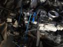 Motor Lancia Ypsilon 1.2 benzina 2012