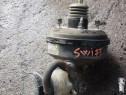Pompa servofrana suzuki swift an 2003 in stare buna