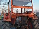 Dezmembrez tractor u 650