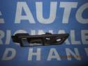 Manere portiere  Audi 100; 4A0839019C