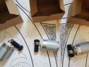 Kit reparatie actuator turbina orice model hella