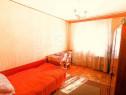 Apartament 3 camere decomndate zona Marasti