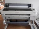 Plotter Epson T5000