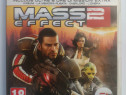 Mass Effect 2 Playstation 3 PS3