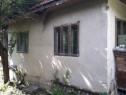 Casa libera Petrisoru, Buzau