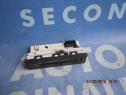 Display bord Citroen C3; 9647409477