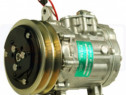 Compresor aer conditionat tractor Deutz Agrocompact