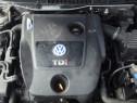 Capac motor VW Golf 4 1.9 Bora Passat 5.5 dezmembrez Golf 4