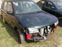 Dezmembrez Mazda demio
