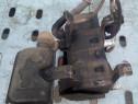 Sirico de mercedes vito cu pompa de recirculare