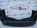 Bara spate Renault Scenic 4 An 2016-2019