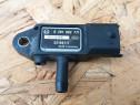 Senzor presiune filtru particule Opel Zafira B
